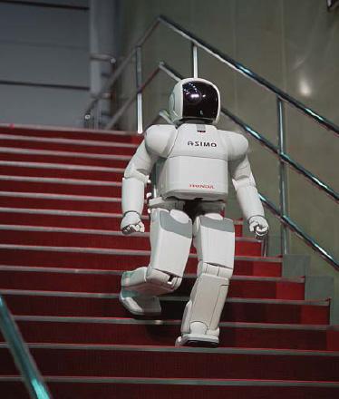 「2足ロボット」の画像検索結果